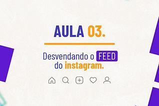 AULA-03_web.jpg