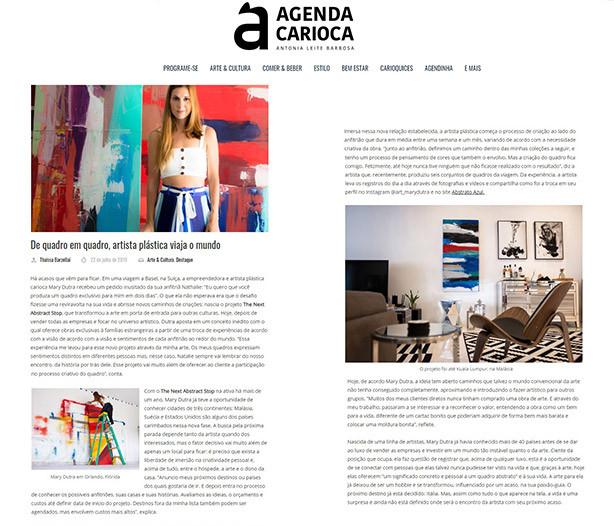 22-07-2019-Site-Agenda-Carioca-MaryDutra