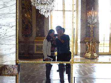 _Versailles_2_Paris.jpg