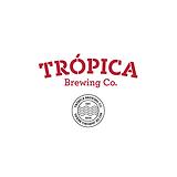02 TROPICA.png