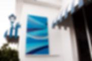 AbstratoAzul_MaryDutra_InspiraçãodaNoite