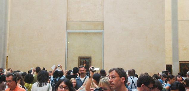 AbstratoAzul_Louvre14.jpg