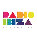 07 RADIO IBIZA.png