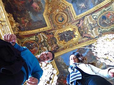 _Versailles_1_Paris.jpg