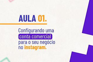 AULA-01_web.jpg
