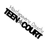 TeenCourt.png