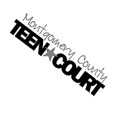 TeenCourt.png