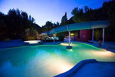 piscine06.jpg