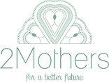 2MOTHERS_Logo_FC557.jpg