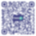 qrcode_open_bedrag_thom_foundation_25-2-