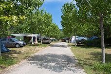 camping08.jpg