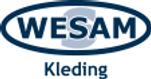 Wesam logo Tv 2019.png