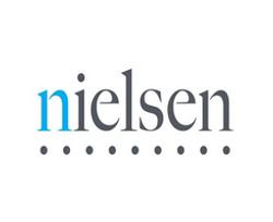 AC Nielsen
