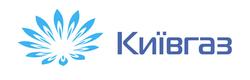 Kyivgas