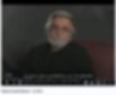 Capture d'écran 2020-06-02 à 13.30.51