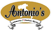 Antonio'slogo.png