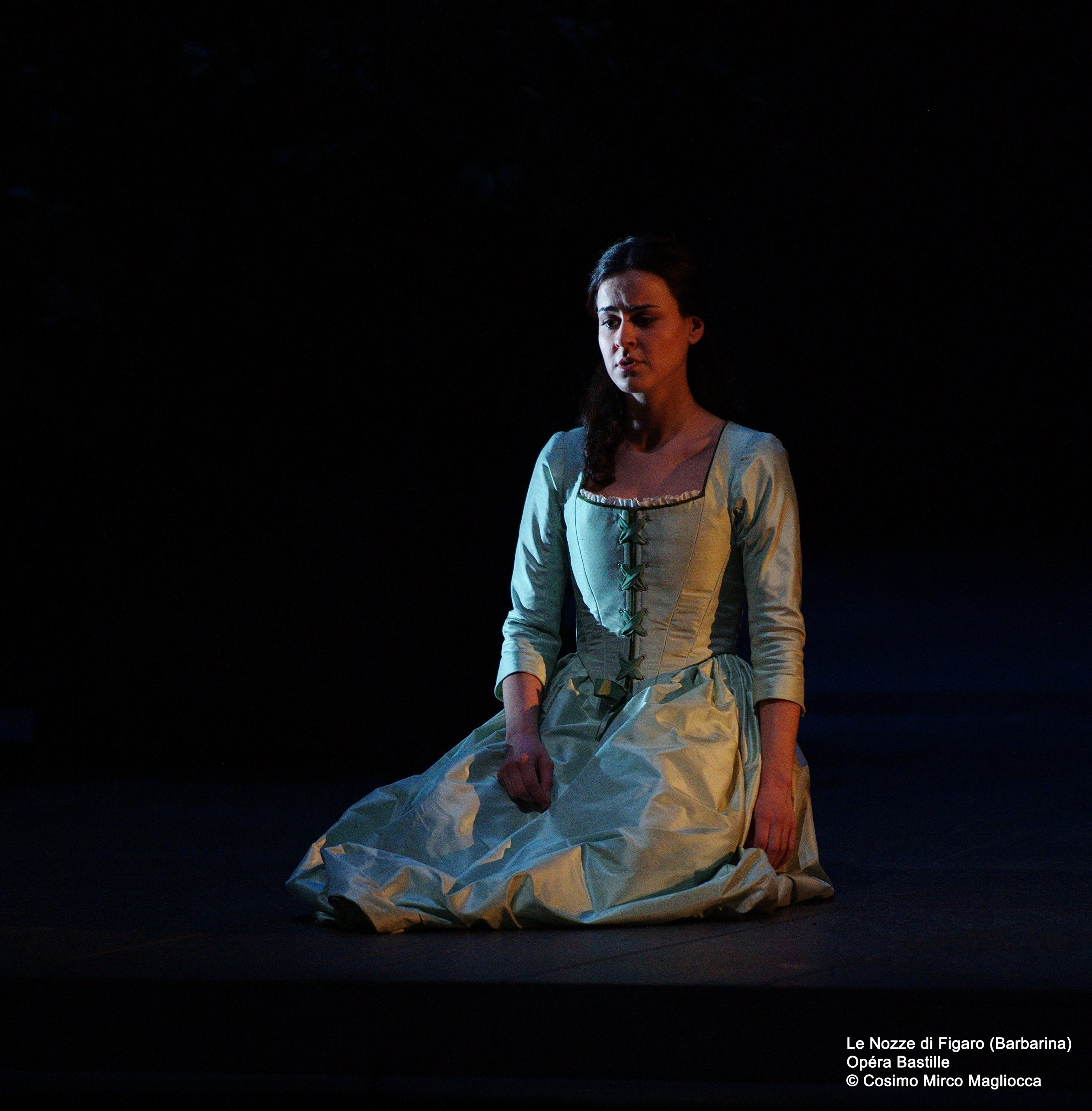 Paris National Opera