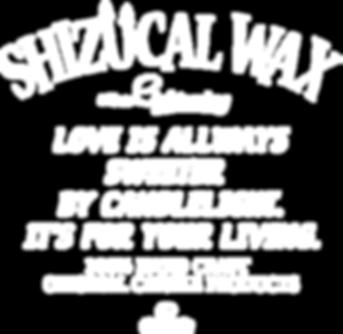 SHIZUCALWAX
