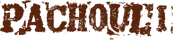 brown-patchouli.png