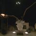 Frankincense → Meditation
