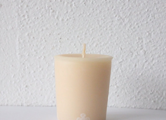 FRAGRANCES CANDLES - 3oz. - FRENCH VANILLA
