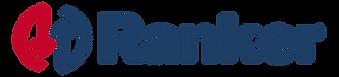 Ranker_company_logo.png