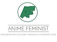Anime-Feminist-Header-Logo-001-20161014.