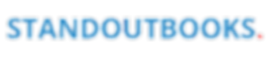 standoutbooks-new-logo-600w.png