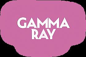 gamma-logo-large.png