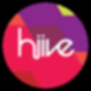 Hiive.png
