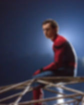 Spider-Man-Homecoming-Sad-Jungle-Gym-700