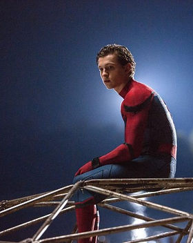 Spider-Man-Homecoming-Sad-Jungle-Gym-700