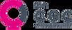 25th_cgc_logo.png