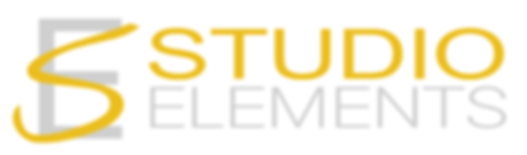 Studio Elements logo.png