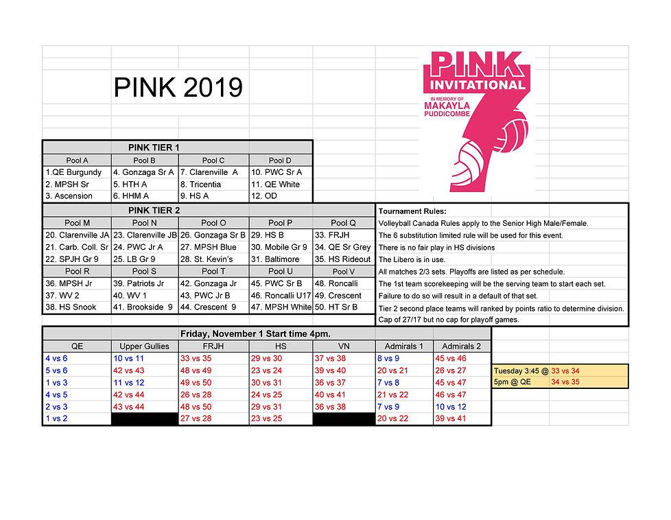 PINK Schedule 2019_R3_Page_1.jpg