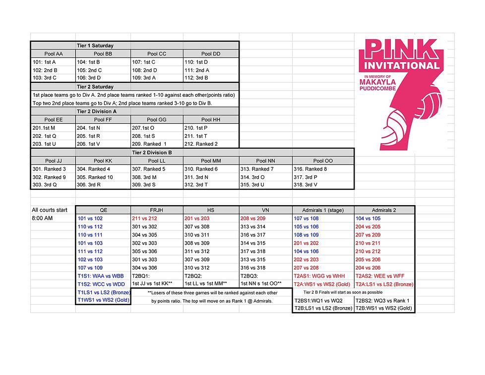 PINK Schedule 2019_R3_Page_2.jpg