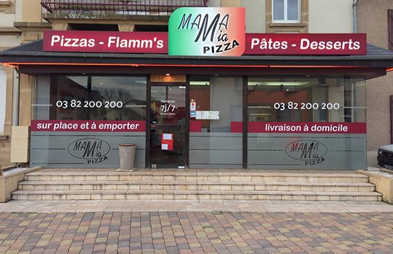 Pizzeria%20Mamamia%20montois%20la%20mont