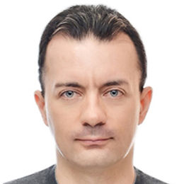 SergeyKlimov.jpg