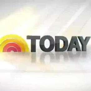 ICE Standard Technologies Featured on The Today Show