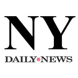 "ICE Standard Apps were featured in an article on NY Daily News entitled ""11 apps that can save your"
