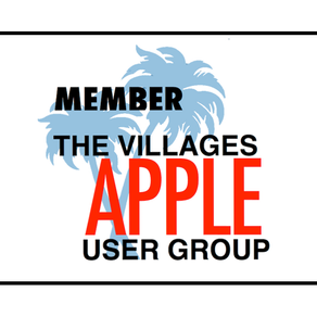 The ICE Standard Technologies app was featured as a best free app by Villages Apple User Group.