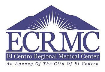 ECRMC logo.jpg