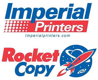 Imperial Printers.jpg