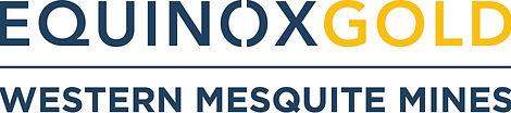 EQX Mesquite.jpg