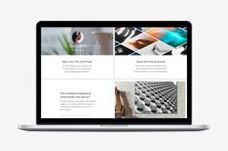 Flickr Pro Site Enhancement Benefits