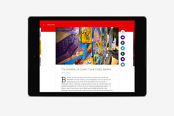 Yahoo Android Tablet Article 2 Share