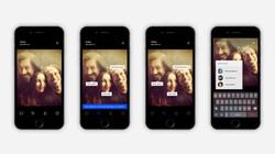 Flickr Vision Face Tagging