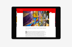 Yahoo Android Tablet Article 2