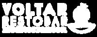 Logo%20Voltar%20RestoBar%20blanc-02_edit