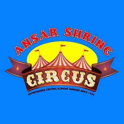 Shrine Circus.png